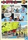 Comic Books - Andrax - Pep 16