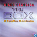 Disco Classics - The Box