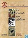 De duivels van Maletor
