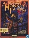 Monkey Island 2 : Le Chuck's Revenge