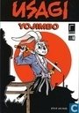 Bandes dessinées - Usagi Yojimbo - Usagi Yojimbo 13