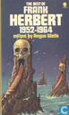 The Best of Frank Herbert : 1952-1964