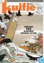 Comic Books - Kuifje (magazine) - Verzameling Kuifje 180