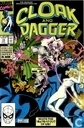 The Mutant Misadventures of Cloak and Dagger 13