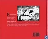 Comic Books - Paulus the Woodgnome - De kikkerbruid