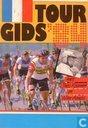 Tour Gids `84