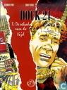 Comic Books - Dock 21 - De schade van de tijd