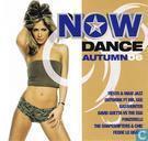 Now Dance Autumn 06