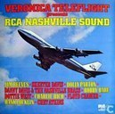 Veronica Teleflight Presents RCA Nashville Sound