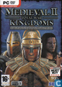 Total War: Medieval II - Kingdoms
