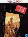 Comic Books - Avontuur zonder helden, Een [Dany] - Twintig jaar later