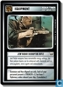 Jem'Hadar Disruptor Rifle