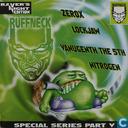Special Series Part V - Raver's Night Edition