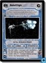 Nebulon-B Frigate