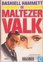 De Maltezer valk