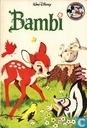 Bambi en zijn vriendjes