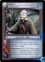 Éowyn, Northwoman