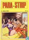 Para-strip 124