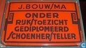 Diplomabord