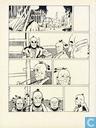 Comic Books - Sgt. Kirk - Sgt. Kirk