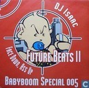 Future Beats II