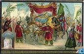 Aus der Kalifenzeit
