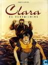 Bandes dessinées - Clara - De verdwijning