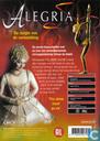 DVD / Video / Blu-ray - DVD - Alegria