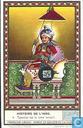 Geschichte Indiens I