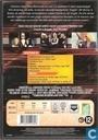 DVD / Video / Blu-ray - DVD - Charlie's Angels