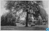 Enschede, Florapark