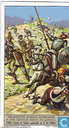 Don Quichotte, von Miguel de Cervantes II