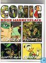 Comic Book Marketplace 115