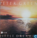 Vinyl records and CDs - Greenbaum, Peter Allen - Little dreamer