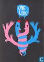 B080029 - One Love