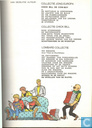 Comic Books - Chick Bill - Bij ruilen moet er een huilen...