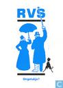 B040025 - RVS