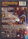 DVD / Vidéo / Blu-ray - DVD - First Contact