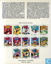 Strips - Donald Duck - Donald Duck als sportman
