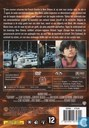 DVD / Video / Blu-ray - DVD - Tightrope