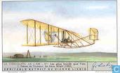 Die Eroberung der Luft, II : Entwicklung der Flugzeuge  7 -12