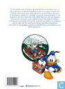 Comic Books - Donald Duck - De grappigste avonturen van Donald Duck 20