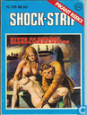 Strips - Shock-strip - Witte en zwarte bloedlichaampjes