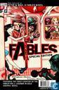 Fables Special Edition