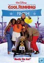 DVD / Video / Blu-ray - DVD - Cool Runnings