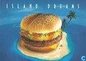 B001841 - McDonald's