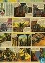 Strips - Arend (tijdschrift) - Jaargang 5 nummer 11