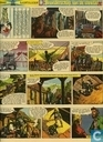 Comics - Arend (Illustrierte) - Jaargang 5 nummer 11
