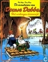 Comic Books - Douwe Dabbert - Het verborgen dierenrijk