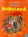 Global Boboland